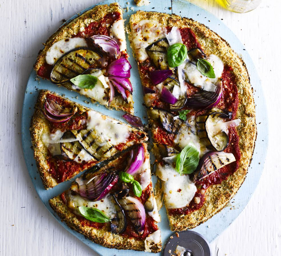 Photo by: Bbcgoodfood.com