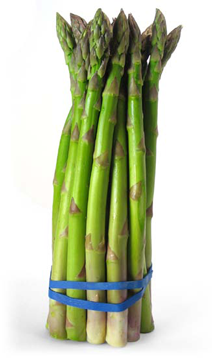 10-best-foods-for-abs-asparagus