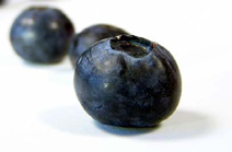 10-best-foods-for-abs-blueberries