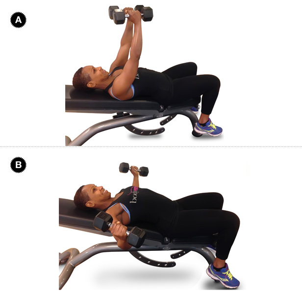 Incline-Chest-Flys