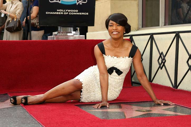 Angela-Bassett-Hollywood-Walk-Of-Fame