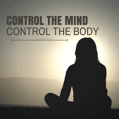 control-the-mind-control-the-body