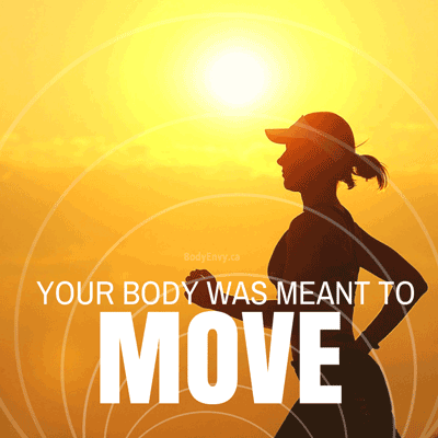 your-body-was-meant-to-move