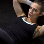 Abs Myths Dispelled: The Real Truth About Abs